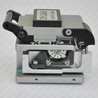 OPT-101光纤切割刀  光纤工具