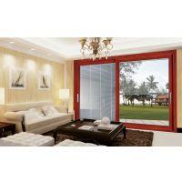 佛山铝合金门厂家合德豪门窗、铝合金折叠门、铝合金推拉门、阳光房、铝合金平开门、