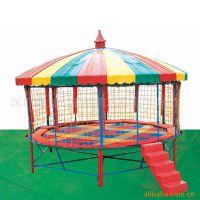 儿童跳床 跳床 儿童游乐玩具 蹦床生产厂 儿童跳跳床 小蹦床