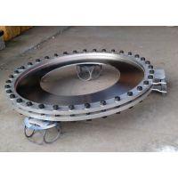 供应不锈钢节流孔板,多级节流孔板装置,不锈钢孔板价格
