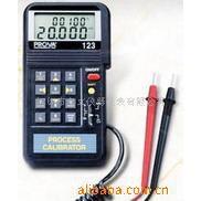 供应过程校验仪PROVA 123