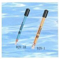 上海精科 上海雷磁仪器厂DJS-10C型电导电极 特价