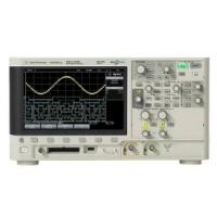 回收供应泰克FCA3120频率定时器 高价回收二手厂家仪器仪表