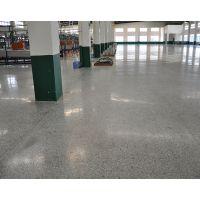 混凝土密封固化剂 防水防尘防渗油 使用后地面使用寿命可达20年