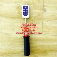 金佑 厂家直销 验电器 可定制 验电器价格 伸缩棒式验电器 可定制