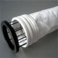 厂家供应729布袋208布袋沧州星辉厂家供应除尘布袋