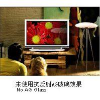 广东性价比的深加工玻璃!  东莞、深圳供应2mmAR特种玻璃