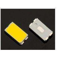 专业生产5630LED贴片白光冷白暖白LED5630灯珠