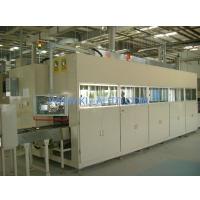 可立林-碳氢清洗机-KLL-AC70