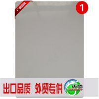 广州龙塑PVC木纹吸塑膜生产厂家价格图片专供橱柜门板厂家吸塑包覆高光膜