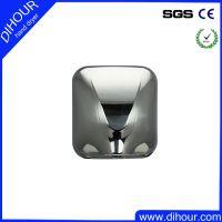 迪奥不锈钢高速干手器干手机烘手机DH3600