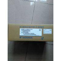 SGD7S-5R5A00A002参数设置