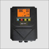 供应智能水泵控制器-T8(2016款)