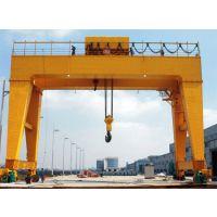 北京北起双力专业销售安装门式起重机