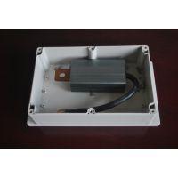 等电位均衡器 型号:HY4-EPJE-1