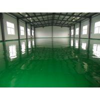 上海杰心环氧地坪 专业水性环氧薄涂地坪工程施工环氧地坪自流平