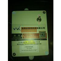 紫光(日亚)点光源LEDUV_光固化,点胶固化设备-WKM-AK