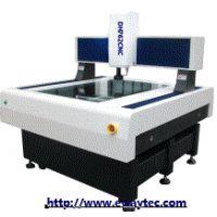 东莞全自动影像测量仪 EH762CNC