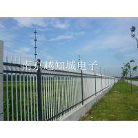 南京电子围栏生产厂家/别墅电子围栏/私人防盗电网安装/溧水厂区电子围栏安装
