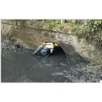 彭州市市政管道疏通哪家强158-2857-7377清掏化粪池,涵洞河道清淤,排污沟清理