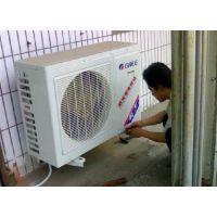 光谷空调维修、安信制冷设备、美的空调维修电话