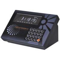 供应XK3118K9+-P称重仪表/广西地磅/南宁普开专供