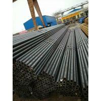 北京16Mn低压合金管;Q345D低温管道管@低温钢管生产厂家