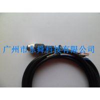 广州东舜科技有限公司 经营范围:M8连接器,M12连接器,电磁阀等各项连接器