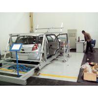 比亚迪新能源电机汽车四门二盖(闭合件)