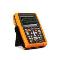 安捷伦U1620A 手持式示波器-U1620A 手持式示波器