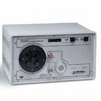 北京京晶 湿度发生器 型号:OptiCal 有问题来电咨询我们