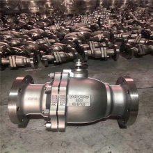 智能金属管浮子流量计,金属管转子流量计价格,一体化温度变送器