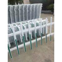 铁丝隔离网 车间镀锌护栏网 贵州浸塑仓库围网 PVC材质