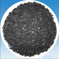 金冠果壳活性炭 纯天然净水活性炭 厂家现货供应