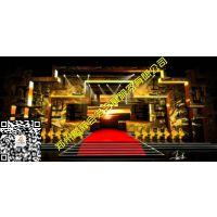 郑州会议论坛专业摄影摄像