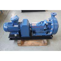 华油飞达SB系列砂泵/离心泵