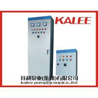 上海开利 KLK(变)压控制柜、配电箱、降压启动、直接启动、星三星启动