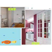 南京老房子卫生间重新装修价格|卫生间翻新要多长时间