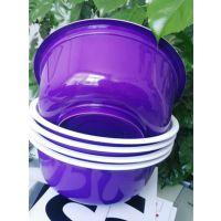 食品级一次性方便面塑料碗 耐高温 防潮湿