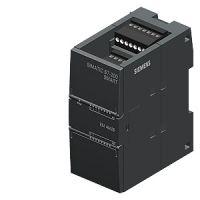 西门子EM AM06模块6ES7288-3AM06-0AA0
