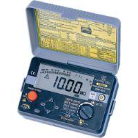 共立6010B多功能测试仪