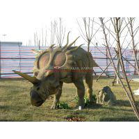 恐龙模型|恐龙制作厂家|仿真恐龙