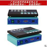 其林贝尔 QB-2000 数显控温定时电热板 实验医用调温加热板