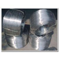 晨彬供应德国GB标准8176铝线 8176中硬线 8176线径1.0mm