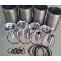 发电机气缸垫 潍坊6113柴油机配件 6缸水冷发电机组主机配套
