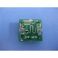 海王生产微波雷达感应传感器HW-M09