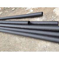 阜阳HDPE虹吸排水管材价格