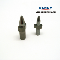 DANNY 供应肯纳钨钢热熔钻头 挤压钻 价格优惠