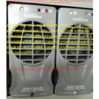 APR48 AR1248 POWERWARE INTERQY RECTIFIER施威开关电源