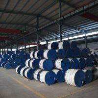 河北任丘厂家一条龙专业生产镀锌钢绞线,7/1.2--7/4.0-等价格低,质量好